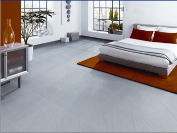 Different Types Of Discontinued Floor Tiles Philippines - Buy Floor ...