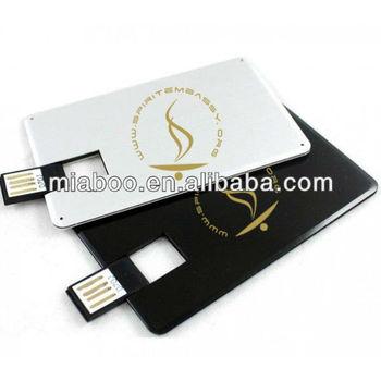 Custom usb business card designexternal graphics card usbmetal usb custom usb business card design external graphics card usb metal usb credit card colourmoves