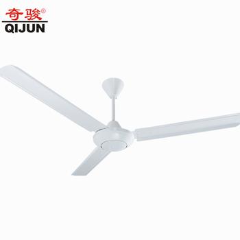 Deka Ceiling Fan In 56 Inch Malaysia Factory Price Buy