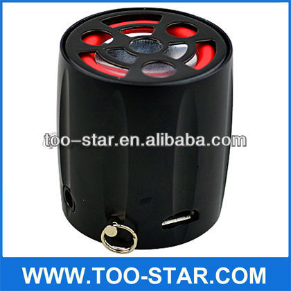 W Box Speaker Design Mini Subwoofer Cool Mp3/mp4 Speakers Mobile - Buy W Box Speaker DesignPortable SpeakerUnique Speaker Product on Alibaba.com  sc 1 st  Alibaba & W Box Speaker Design Mini Subwoofer Cool Mp3/mp4 Speakers Mobile ... Aboutintivar.Com