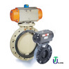 /product-detail/pvc-cpvc-pvdf-pp-pneumatic-actuator-butterfly-valves-1926516283.html