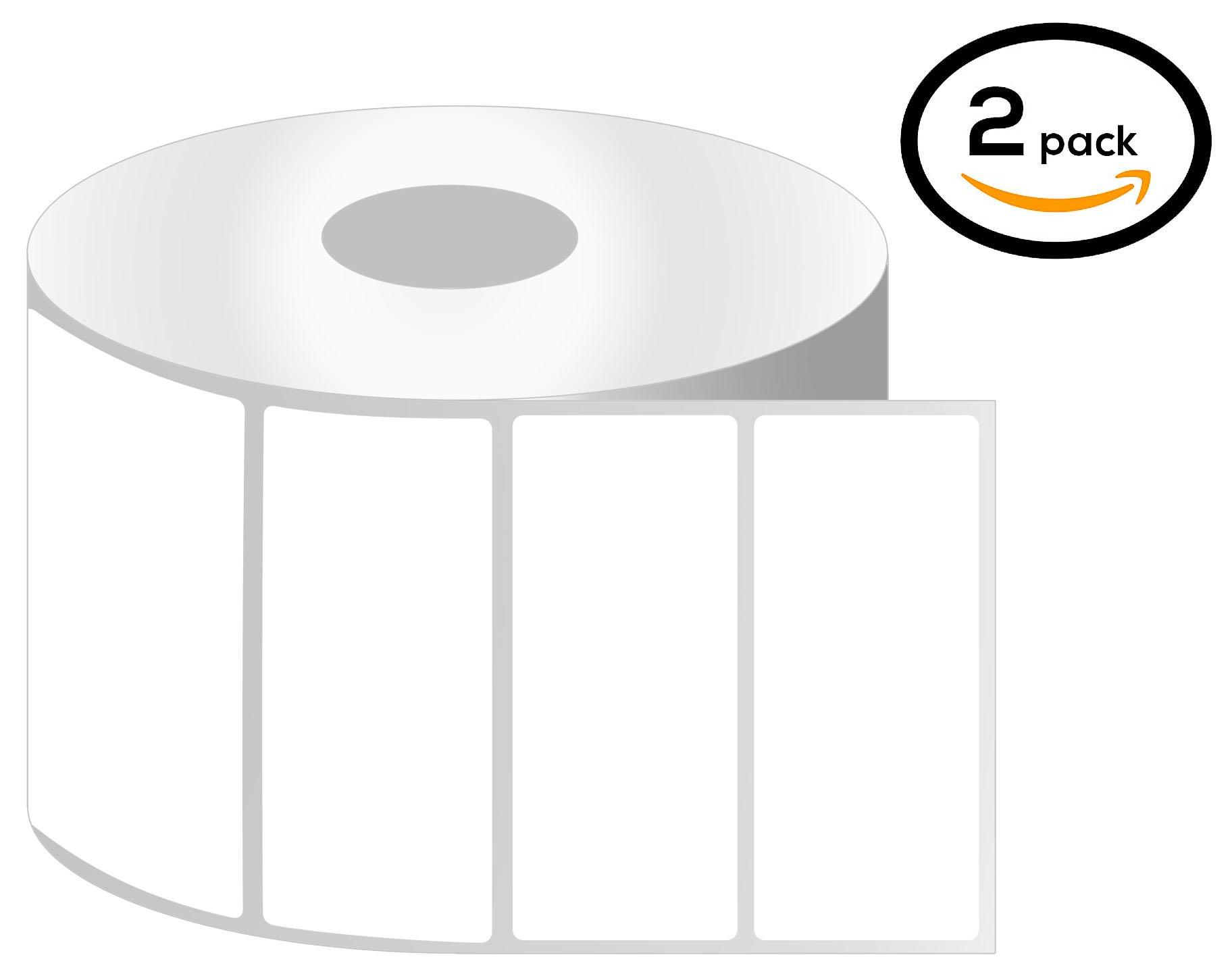 Cheap Labels For Zebra Zm400, find Labels For Zebra Zm400 deals on