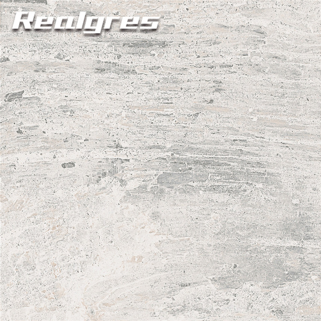 Buy Cheap China Beige Non Slip Floor Tiles Products Find China