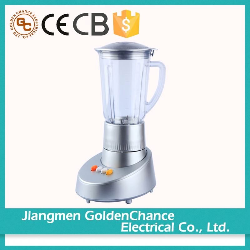 Hot Sale Used Kitchen Appliances Nutrimix Blender Buy Nutrimix Blender Electric Blender Juice Extractor Product On Alibaba Com