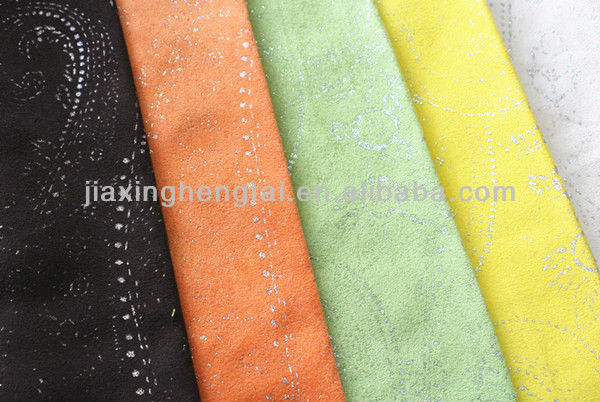 dew drop fabric dew drop fabric suppliers and at alibabacom