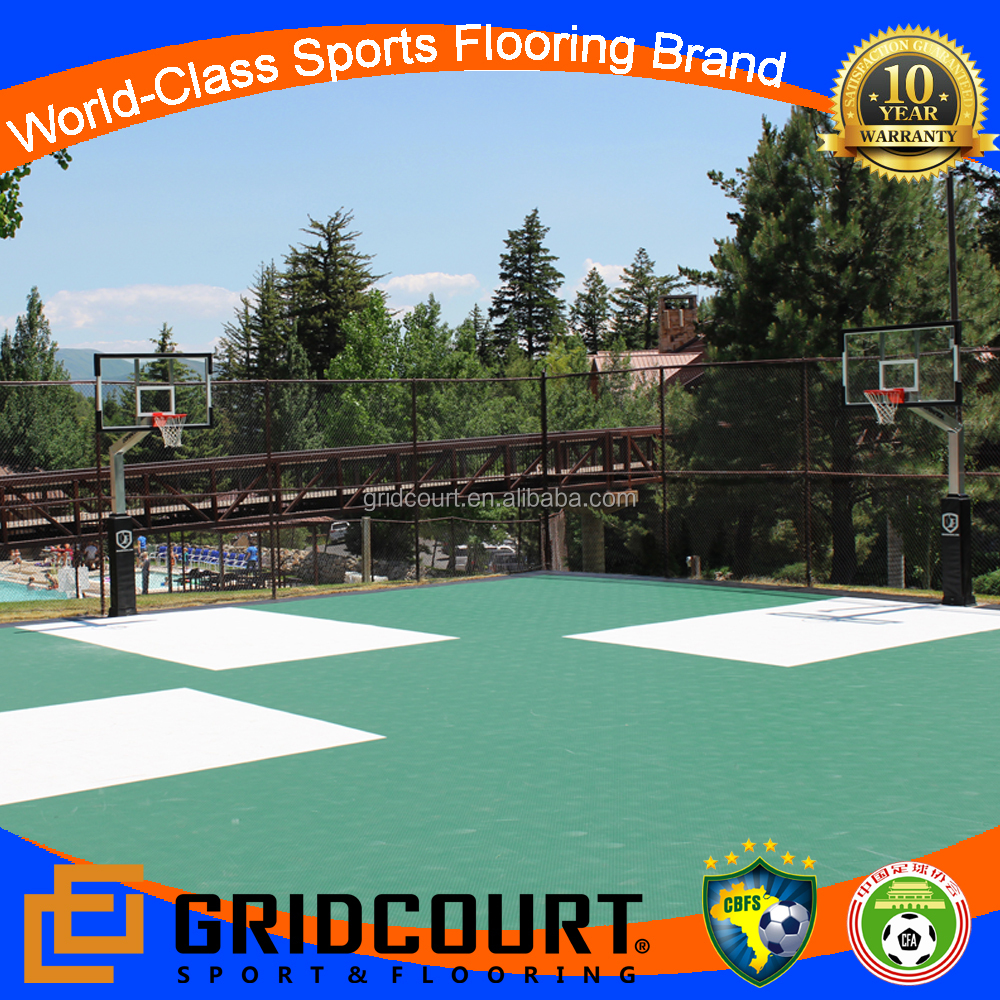 outdoor basketball court prices outdoor basketball court prices