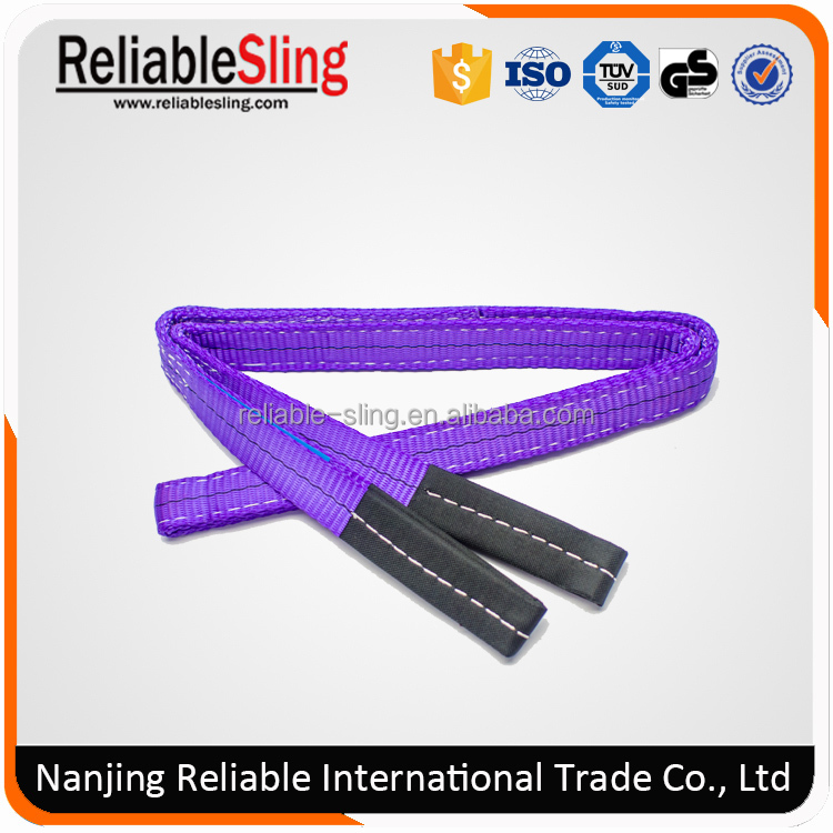 Wire Rope Sling Price, Wire Rope Sling Price Suppliers and ...