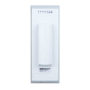 300mbps outdoor wifi repeater wireless-n 802.11 ap router extender with software-enabled PoE Output function