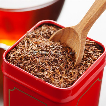 Hot Selling Rooibos Black Tea in Best Price
