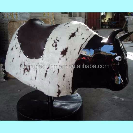 inflatable mechanical bull for sale.jpg
