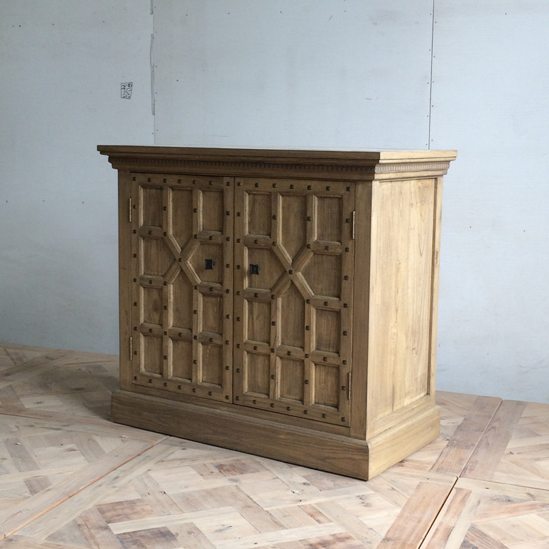Wholesale Antique Kitchen Wooden Cabinet For Sale