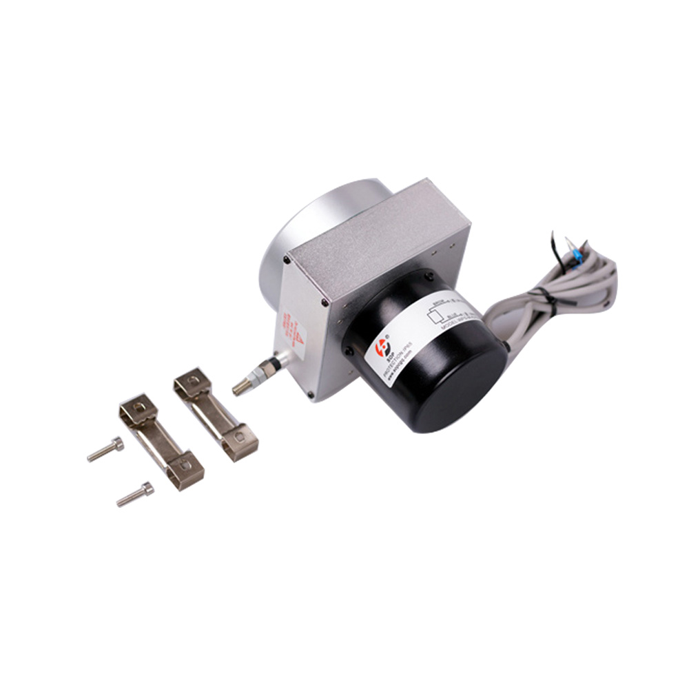Draw Wire Length Sensor Wholesale, Length Sensor Suppliers - Alibaba