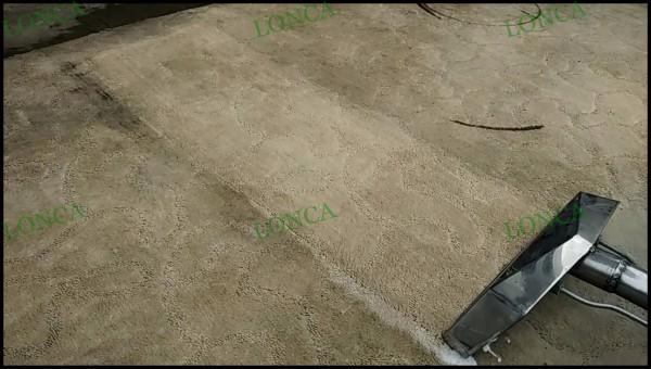 Tapijt Reinigen Prijzen : Hot water schoonmaken droog schuim tapijt reinigen machine prijs