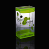 /product-detail/pvc-clear-perfume-gift-fold-printed-small-clear-plastic-packaging-boxes-60565980912.html