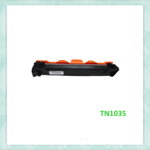 For Brother TN1035 Toner , Compatible Toner Cartridge TN1035