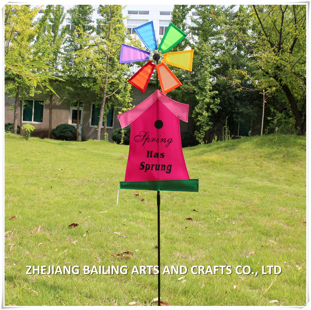 Decorative Yard Windmills, Decorative Yard Windmills Suppliers and ...