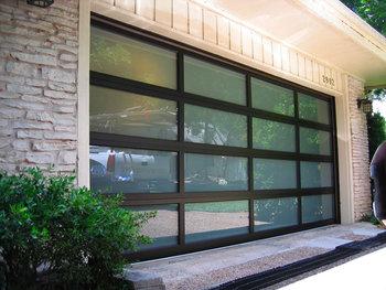 9x8 garage door9x8 Garage Door  Sectional Garage Door With Pedestrian Door  Buy