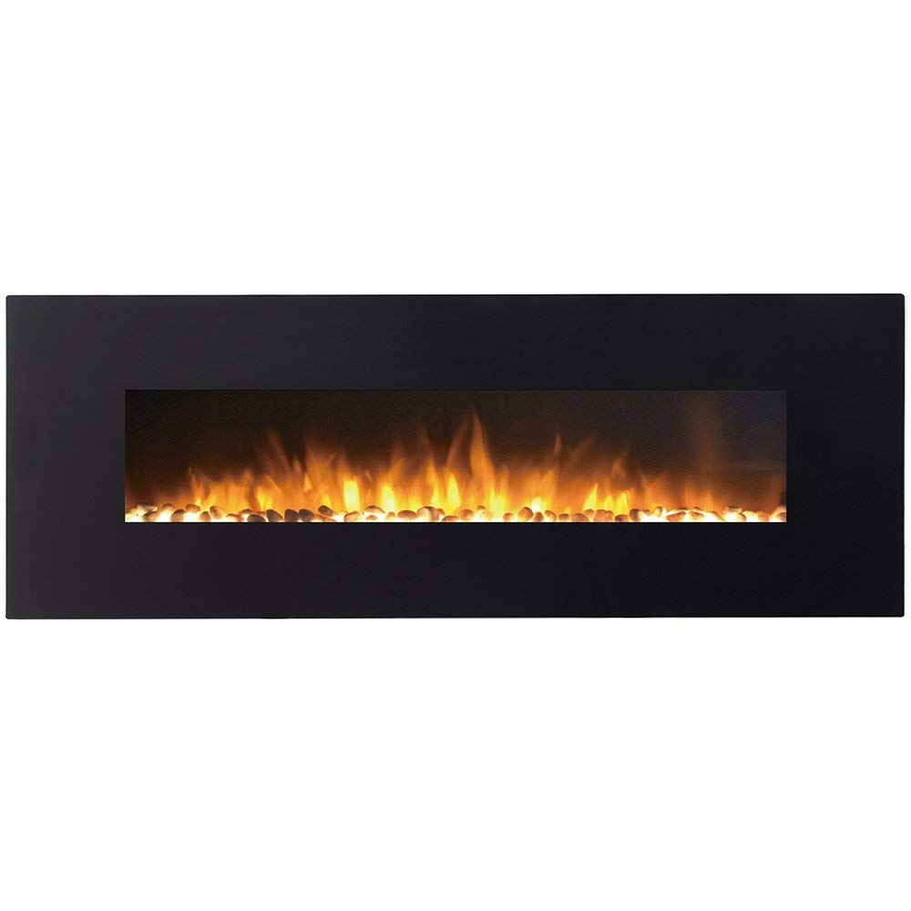 Cheap Fireplace Heaters Lowes Find Fireplace Heaters Lowes Deals On
