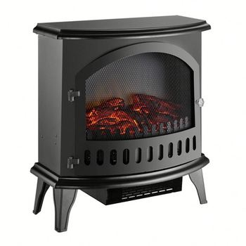 Original Equipment Technology Oem Available Parts For Electric Fireplace Heater Buy Parts For