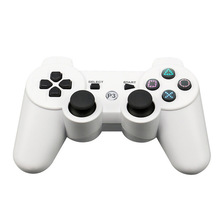 Draadloze Bluetooth Gamepad Voor Playstation 3 <span class=keywords><strong>Joystick</strong></span> Gamepad Game Controller <span class=keywords><strong>PS3</strong></span>