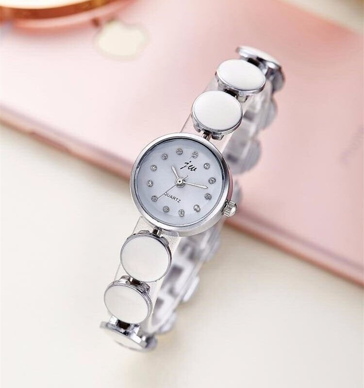 2016 New Pictures Of Fashion Girls Watches,100% Stainless Steel ...
