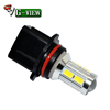 G-View P13W led bulb Auto LED Bulb 8SMD 5630+1SMD DRL Fog Light Replacement car Driving Daytime Running Lights
