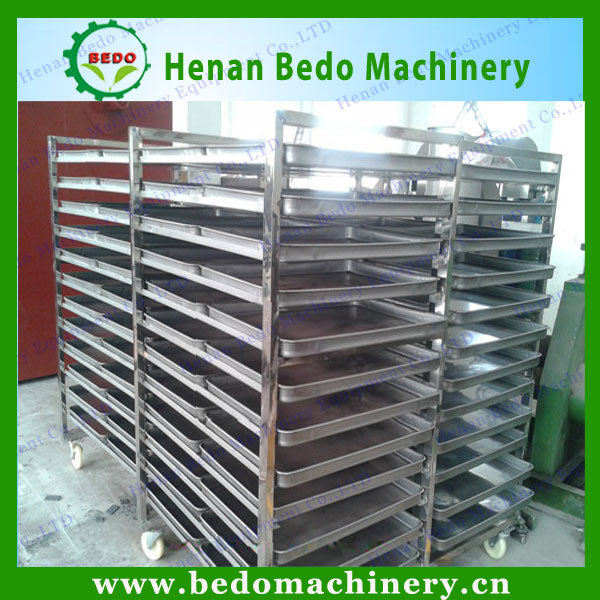 China Best Price Hot Selling Industrial Food Drying Cabinet / Food ...