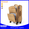super light carry on sky travel luggage boys and girls fashion leisure time travel trolley bag