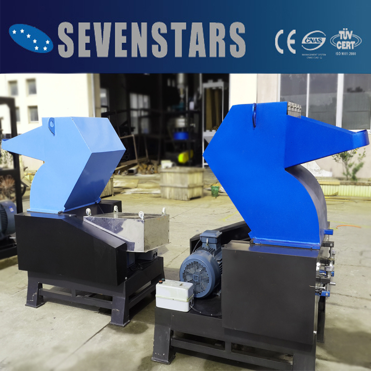 buy recycling machine/recycling crusher/buy plastic recycling