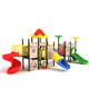 Hot selling where to buy playground equipment preschool kids activities backyard play