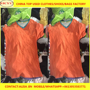 b6d0cc20b0 50kg 100kg Used Clothes Bales, 50kg 100kg Used Clothes Bales Suppliers and  Manufacturers at Alibaba.com