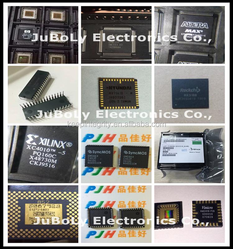 China Memory Ics, China Memory Ics Manufacturers and