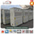 Cooling and Heating Tent Air Conditioner for Events / Portable Air Conditioner for Tents