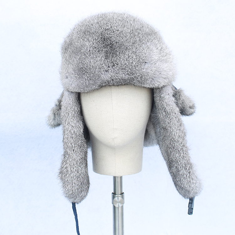 93f128e782078 China Hat For Winter