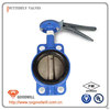 api cast steel rising stem gate valve