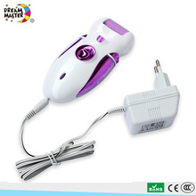Chine Fabricant Rechargeable Pied Fichier Calus
