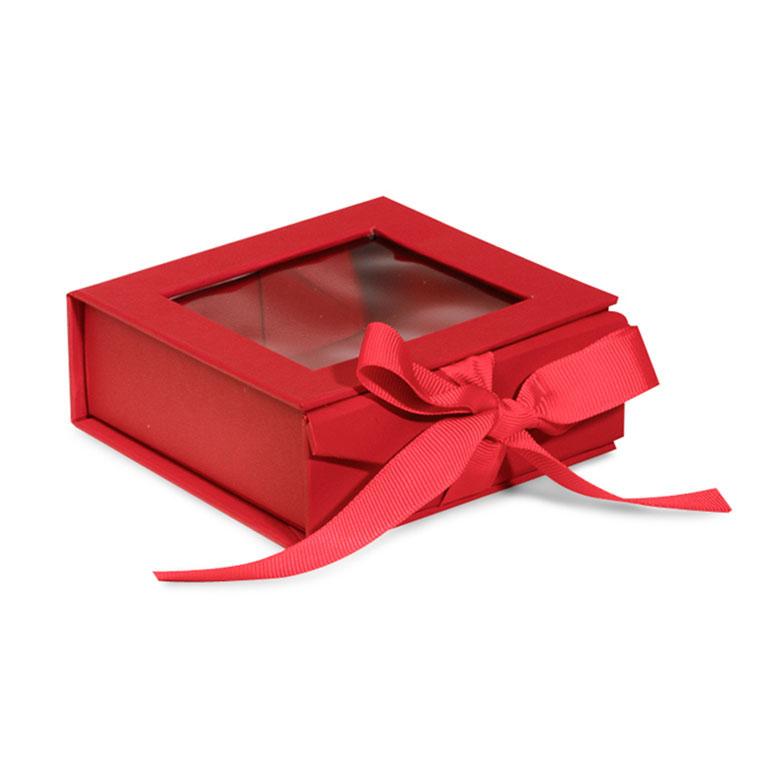 Geschenkbox magnet