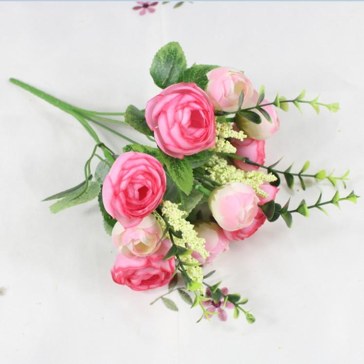 Розы цветы опт киев камелия, букетов конфет