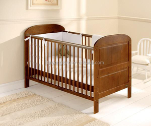 Adult Size Crib Wholesale Crib Suppliers Alibaba