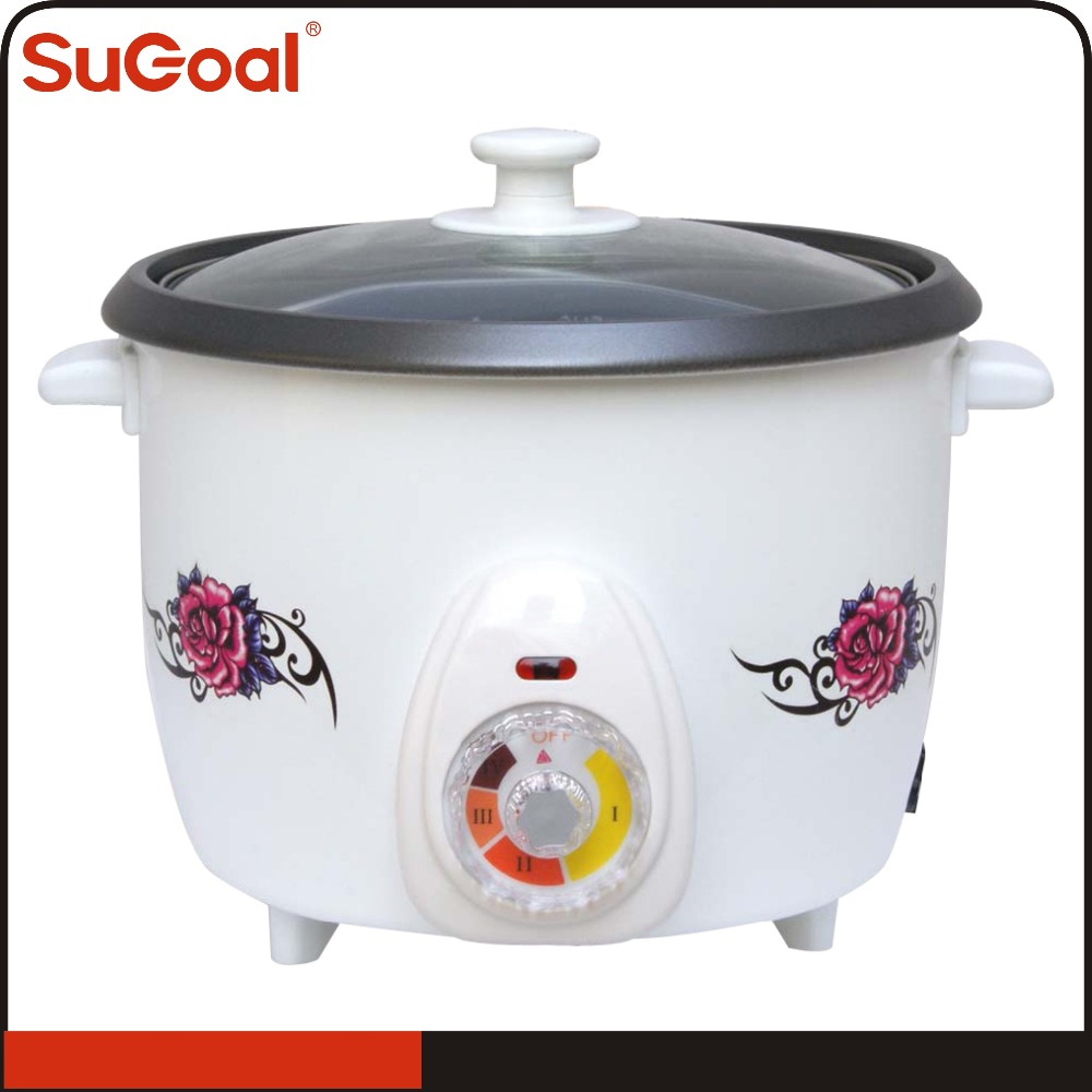 rice cooker electric diagram rice cooker electric diagram rice cooker electric diagram rice cooker electric diagram suppliers and manufacturers at alibaba com