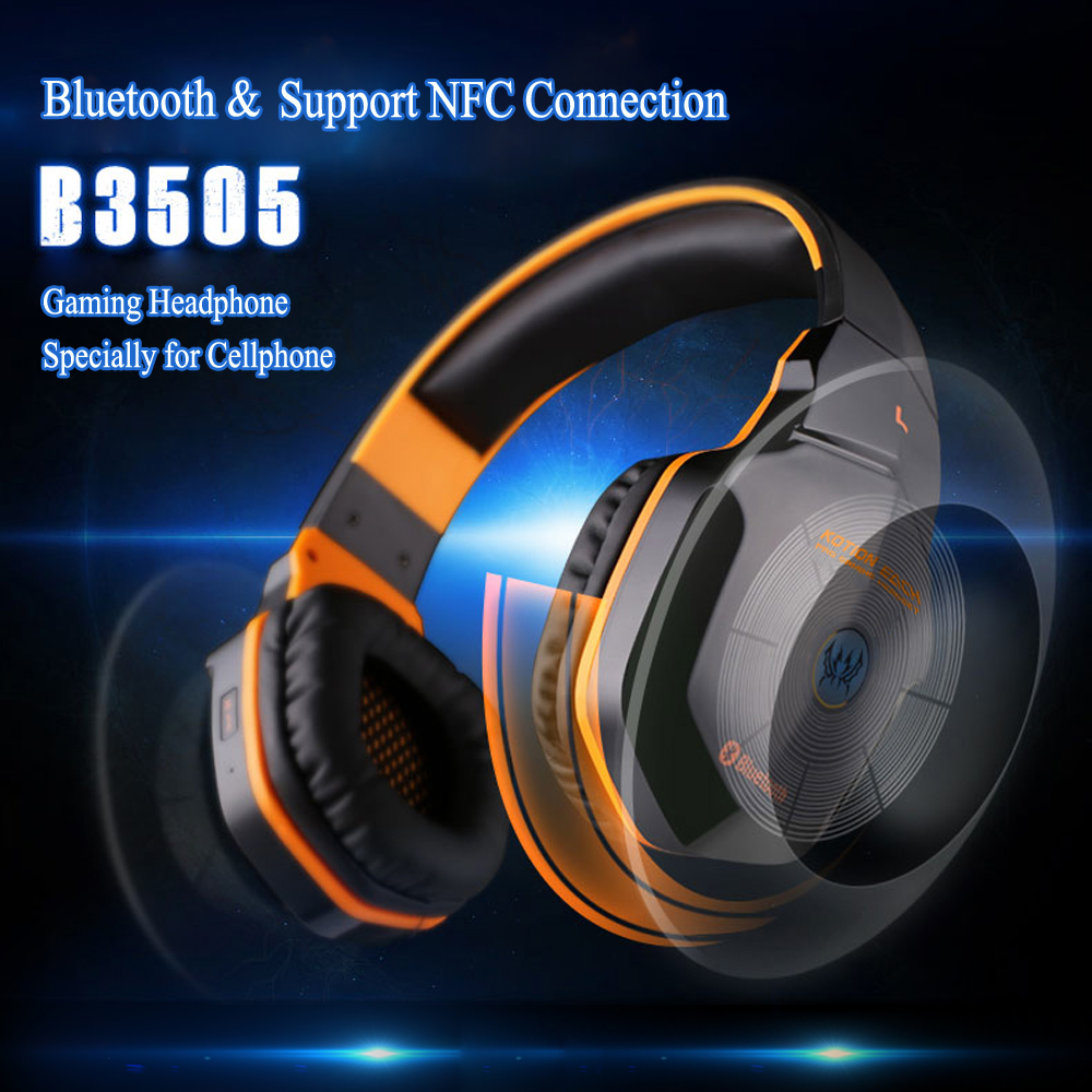 R610 Pro Gaming Headset studio headphones 7.1 Surround Sound earphone game Headphone with Microphone for PC Game