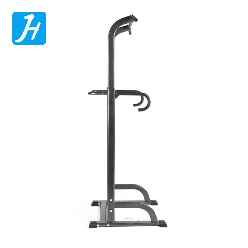 Hot New Adjustable Portable Pull Up Bar Chin Up Stand And Wall