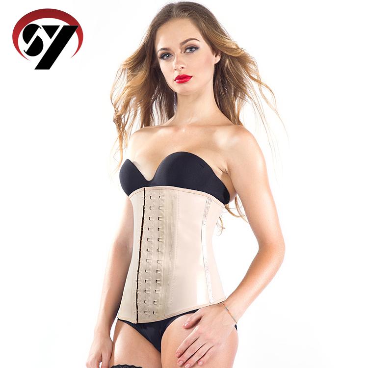 14db3a41ba2 China corset rubber wholesale 🇨🇳 - Alibaba