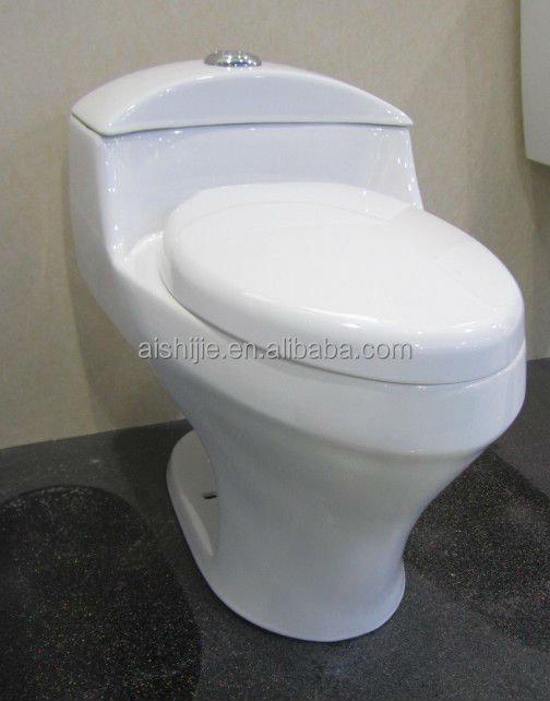 A3101 grohe porcelana sanitaria china mercado mayorista for Porcelana sanitaria