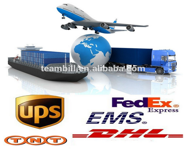 Front Stabilizer Bar Link For Bmw E60 31356769499 520i 525d 530i ...