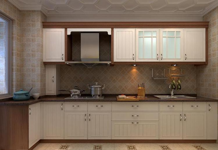 Best Price Kitchen Dining Room Furniture For Modular Kitchen ...