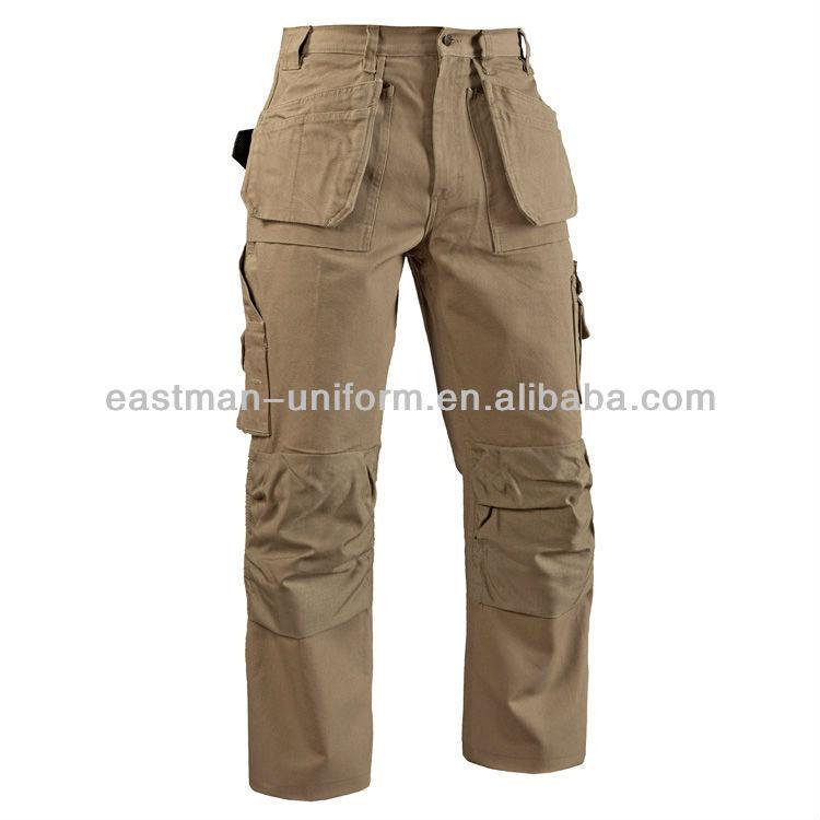 diseño de calidad 52496 090ba Barato Para Hombres,Diseñador De Cintura Elástica Pantalones Con  Bolsillos/al Por Mayor Para Hombre Al Por Mayor De Carga De Trabajo  Pantalones - Buy ...
