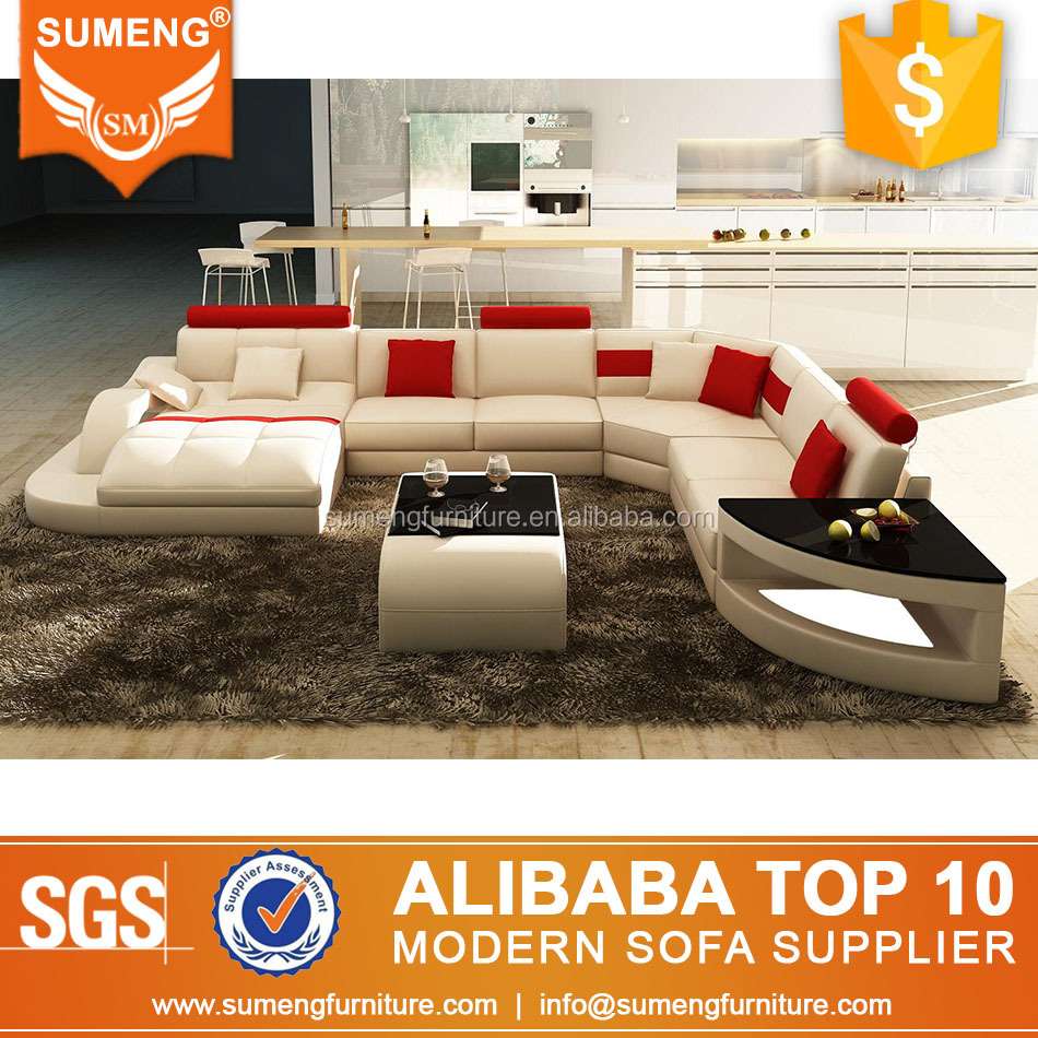 Sumeng New Model Luxury Sofa Sets For Living Room Buy Luxury Sofa