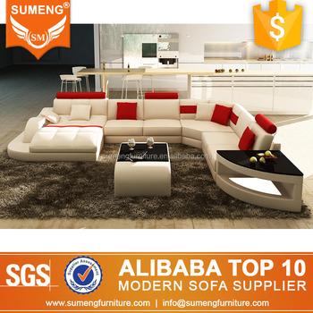 Sumeng New Model Luxury Sofa Sets For Living Room Buy Luxury