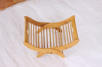 bamboo plate rackbamboo plate holder palte shelf : bamboo plate holder - pezcame.com